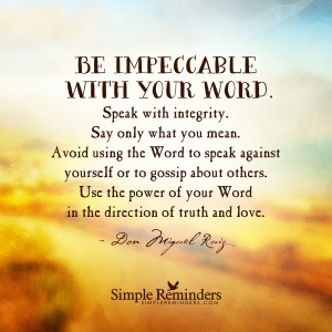 don-miguel-ruiz-impeccable-with-word