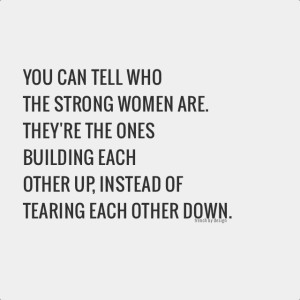 strong_women_quote_frenchbydesign_2-300x300