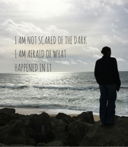 i-am-not-scared-of-the-dark