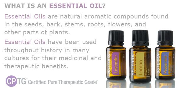 Essential-Oils1